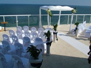 wedding15 - Copy