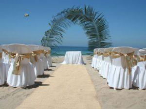 wedding16-383x287